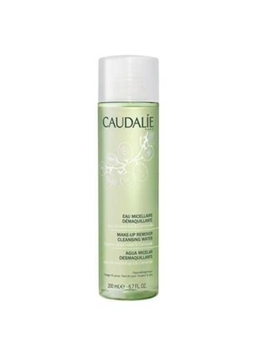 Caudalie Caudalie Make Up Remover Cleansing Water 200ml Renksiz